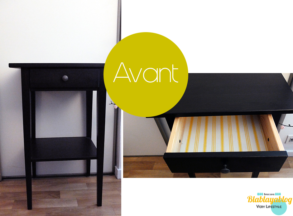 DIY-meuble-Ikea-relooke-facile
