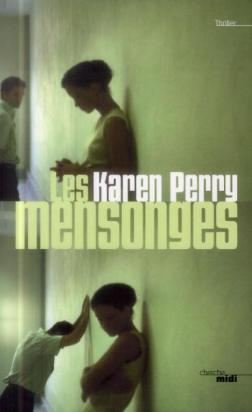 Les-Mensonges-Karen-Perry
