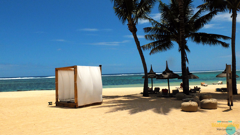 PLage-outrigger-Maurice