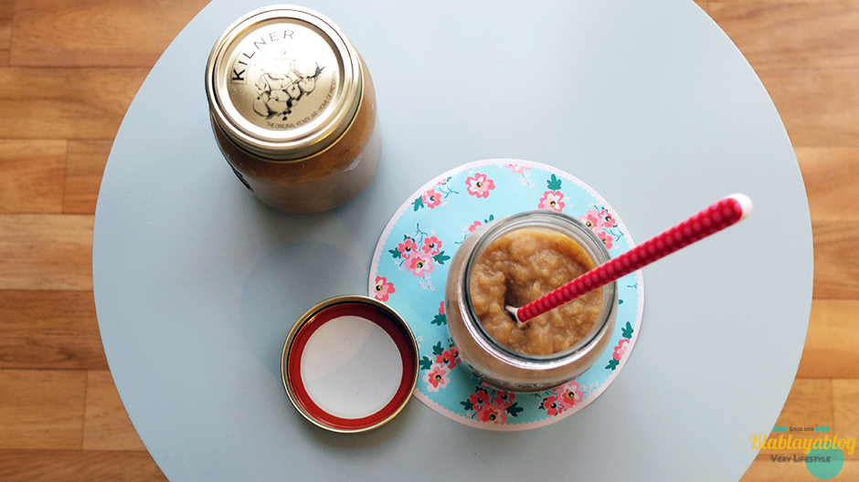 Recette-compote-pomme-banane