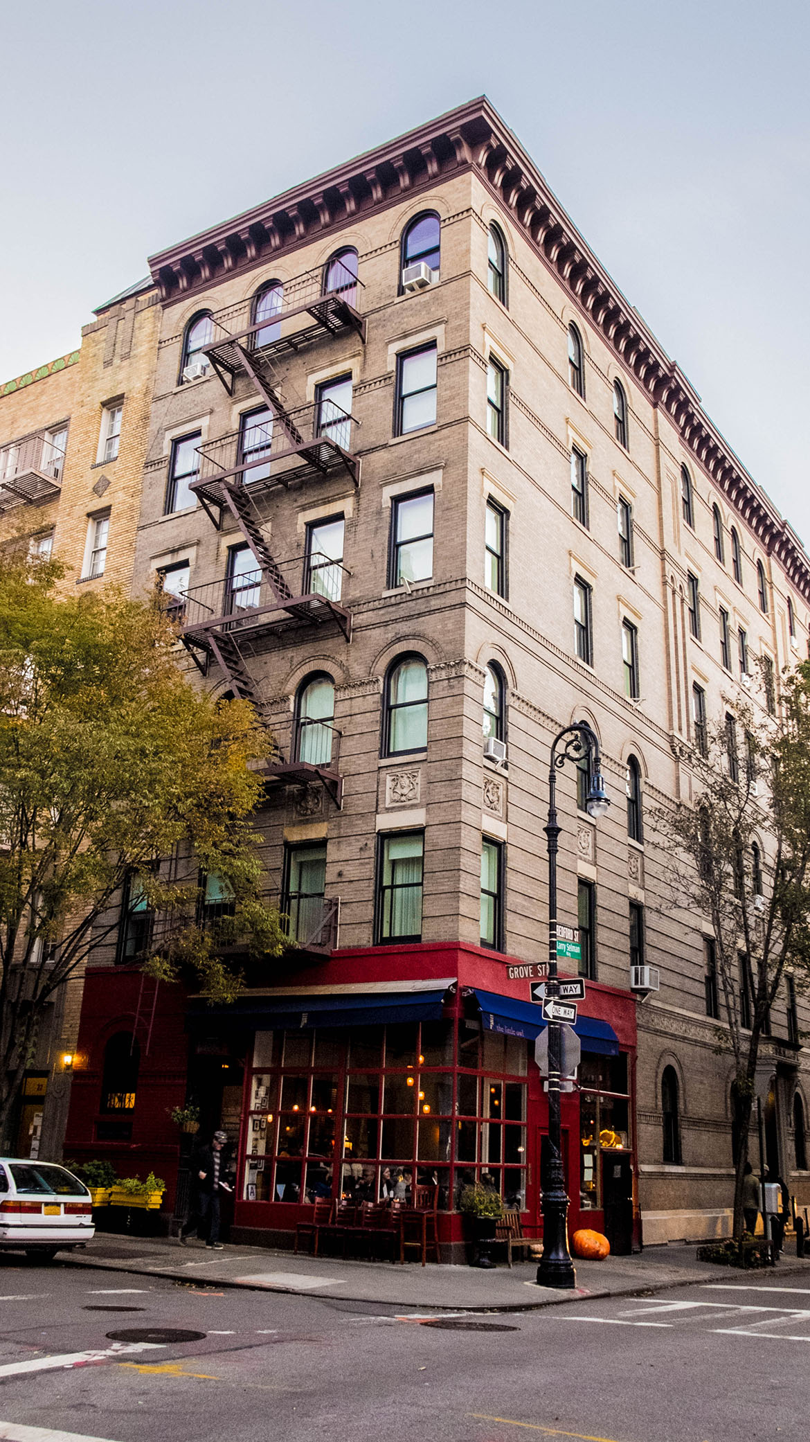 Quartier-de-Greenwich-village-New-York8