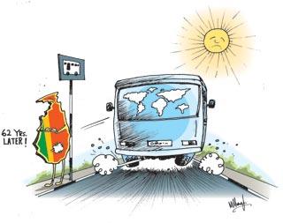 Image result for Independence Sri lanka cartoons