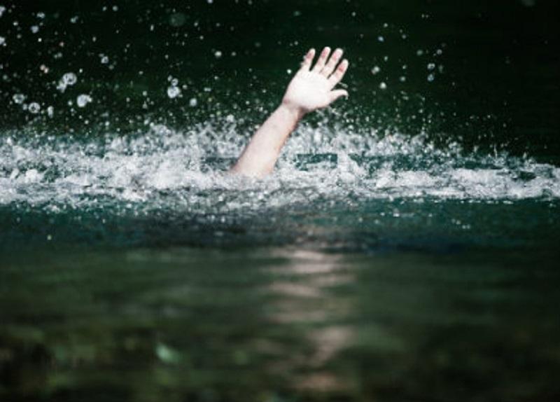 Mahébourg: Un séxagénaire meurt noyé | Sunday Times