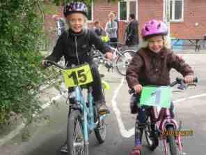 cykel14