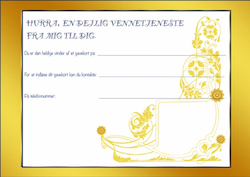 Mini-udgave-gavekort