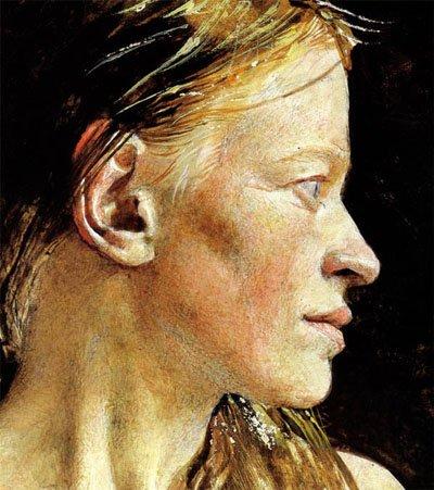 Andrew wyeth6