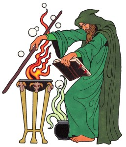 Wizard-Green-Full-Color-Preview