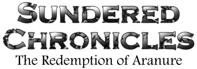 Sundered Chronicles