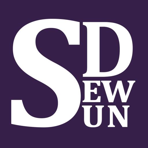 SUNDEW MYANMAR
