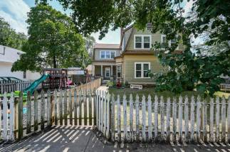 527 W Pine Ave-28