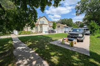 527 W Pine Ave-31