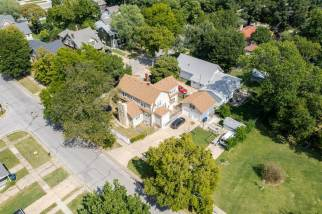 527 W Pine Ave-36