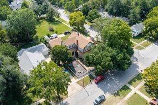 527 W Pine Ave-37