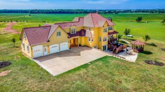 8422 SE 25 St Murdock KS 67111-large-049-061-Property Overview-1500x844-72dpi