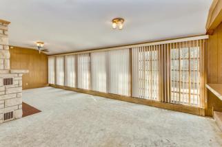 9451 S Woodlawn Blvd Derby KS-large-013-045-Family Room-1500x1000-72dpi