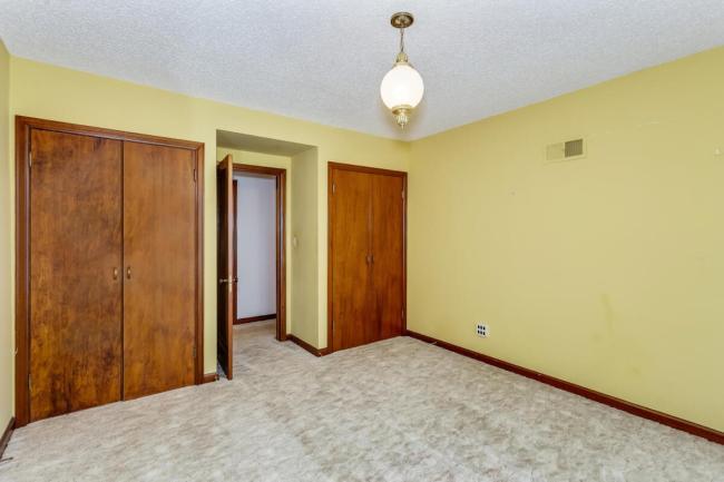 9451 S Woodlawn Blvd Derby KS-large-023-028-Bedroom 1-1500x1000-72dpi