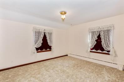 9451 S Woodlawn Blvd Derby KS-large-028-037-Bedroom 3-1500x1000-72dpi
