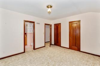 9451 S Woodlawn Blvd Derby KS-large-029-029-Bedroom 3-1500x1000-72dpi
