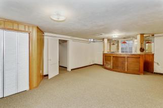 9451 S Woodlawn Blvd Derby KS-large-035-034-Family Room-1500x1000-72dpi
