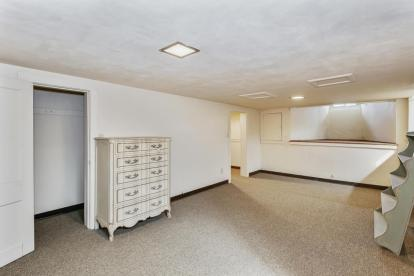 9451 S Woodlawn Blvd Derby KS-large-039-040-Bonus Room-1500x1000-72dpi
