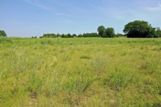 4848 NW Shumway - 7.2 Acres Online Only Auction