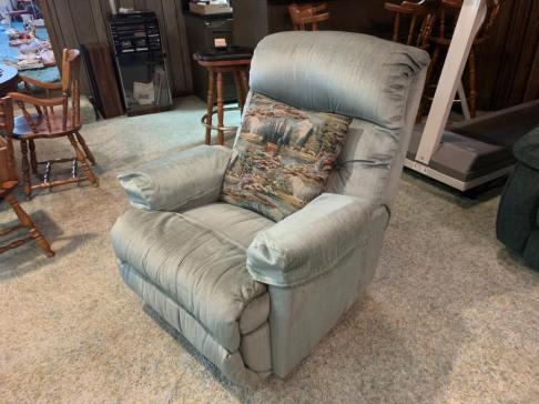 Callaway Online Auction - 289 of 534