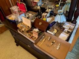 Callaway Online Auction - 331 of 534