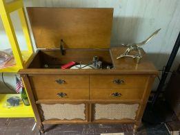 Callaway Online Auction - 467 of 534