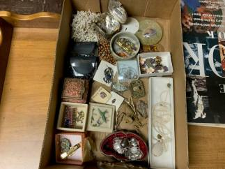 Callaway Online Auction - 478 of 534