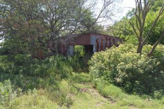 8942 Gove Rd, Fredonia Kansas