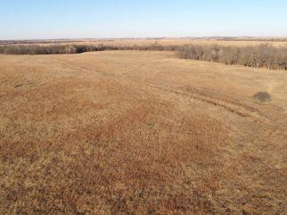 Greenwood County Kansas Land For Sale