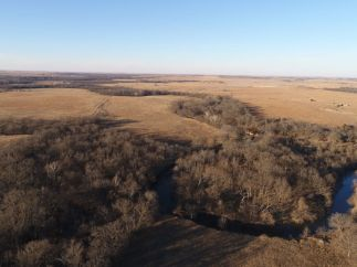 Greenwood County Kansas Land For Sale