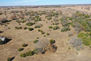 Butler County Kansas Land For Sale