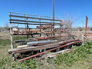 Gard - Sterling KS Auction April 30 - 133 of 214