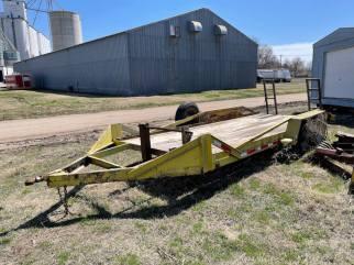 Gard - Sterling KS Auction April 30 - 154 of 214
