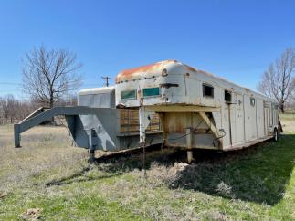 Gard - Sterling KS Auction April 30 - 175 of 214