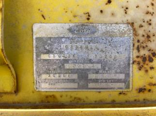 Gard - Sterling KS Auction April 30 - 77 of 214
