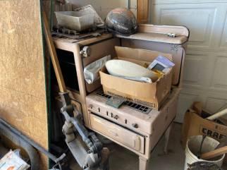 Gard - Sterling KS Auction April 30 - 8 of 214