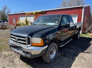 Gard - Sterling KS Auction April 30 - 84 of 214