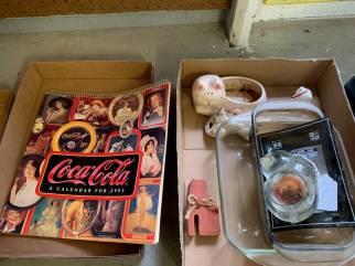 Guns, Antiques, Tools, ATV Auction - 10 of 178