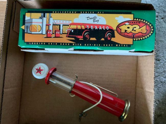 Guns, Antiques, Tools, ATV Auction - 109 of 178