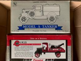 Guns, Antiques, Tools, ATV Auction - 117 of 178