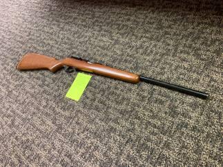 Guns, Antiques, Tools, ATV Auction - 174 of 178
