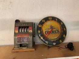 Guns, Antiques, Tools, ATV Auction - 3 of 178