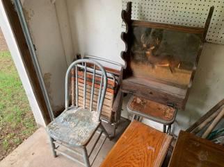 Guns, Antiques, Tools, ATV Auction - 74 of 178
