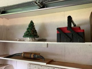 Guns, Antiques, Tools, ATV Auction - 80 of 178