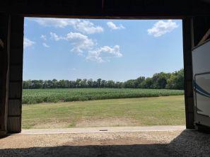 Rose Hill Kansas Land For Sale
