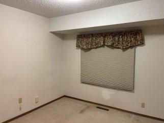 9012 E Skinner St Wichita Kansas