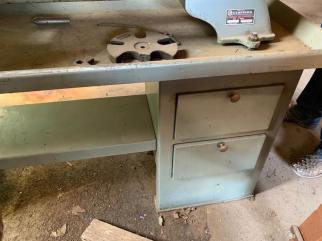 Markel Auction - 146 of 220
