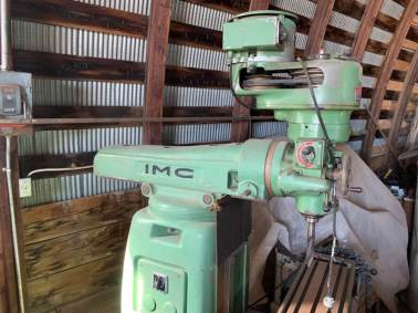 Markel Auction - 153 of 220